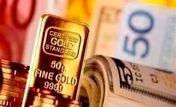قیمت طلا، سکه و دلار امروز دوشنبه 29 شهریور | تغییرات قیمت طلا
