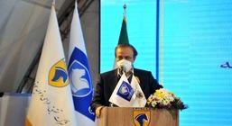 خودروسازان دیگر از پیشرانه کم مصرف ایران خودرو استفاده کنند