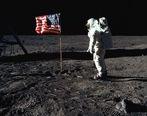 دلایل دشوار بودن فرود بر روی ماه؟