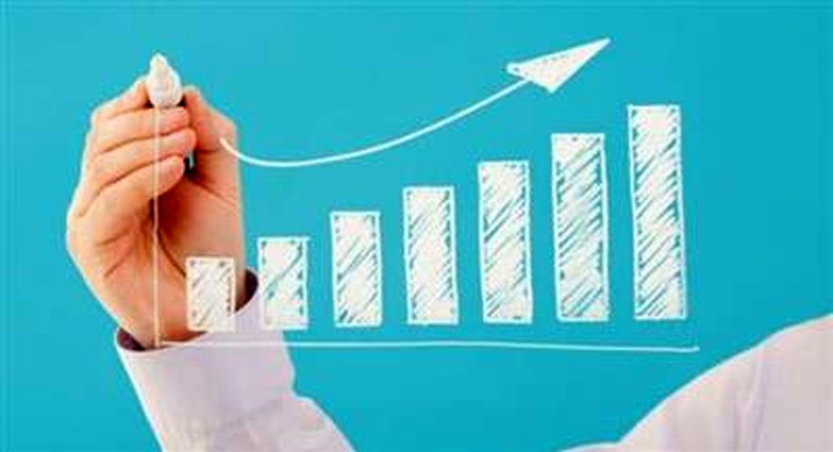رشد منابع یک بانک قرضالحسنه بیش از رشد نقدینگی