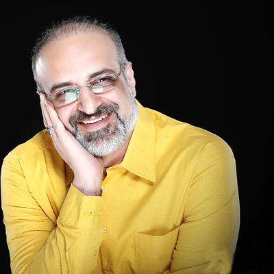 واکنش محمد اصفهانی خواننده معروف به شایعه مهاجرتش به آمریکا + فیلم