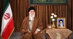 سخنرانی رهبر انقلاب به مناسبت «رحلت امام»