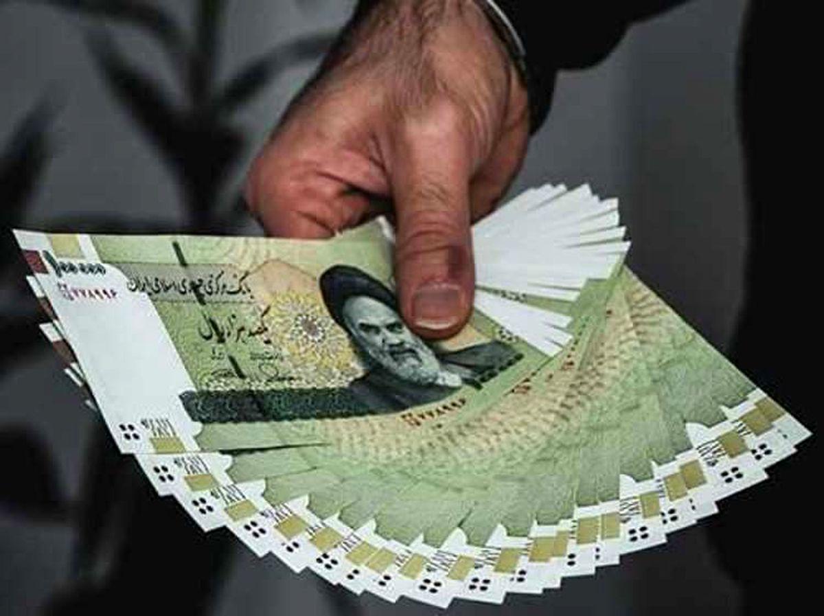 جزئیات واریز یارانه، پرداخت وام یک میلیونی و یارانه معیشتی