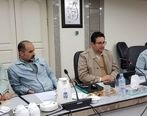 تمدید گواهی نامه نظام مدیریت انرژی فولاد خوزستان