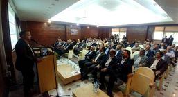 اعلام چالش های تحقیقاتی بخش معدن و صنایع معدنی