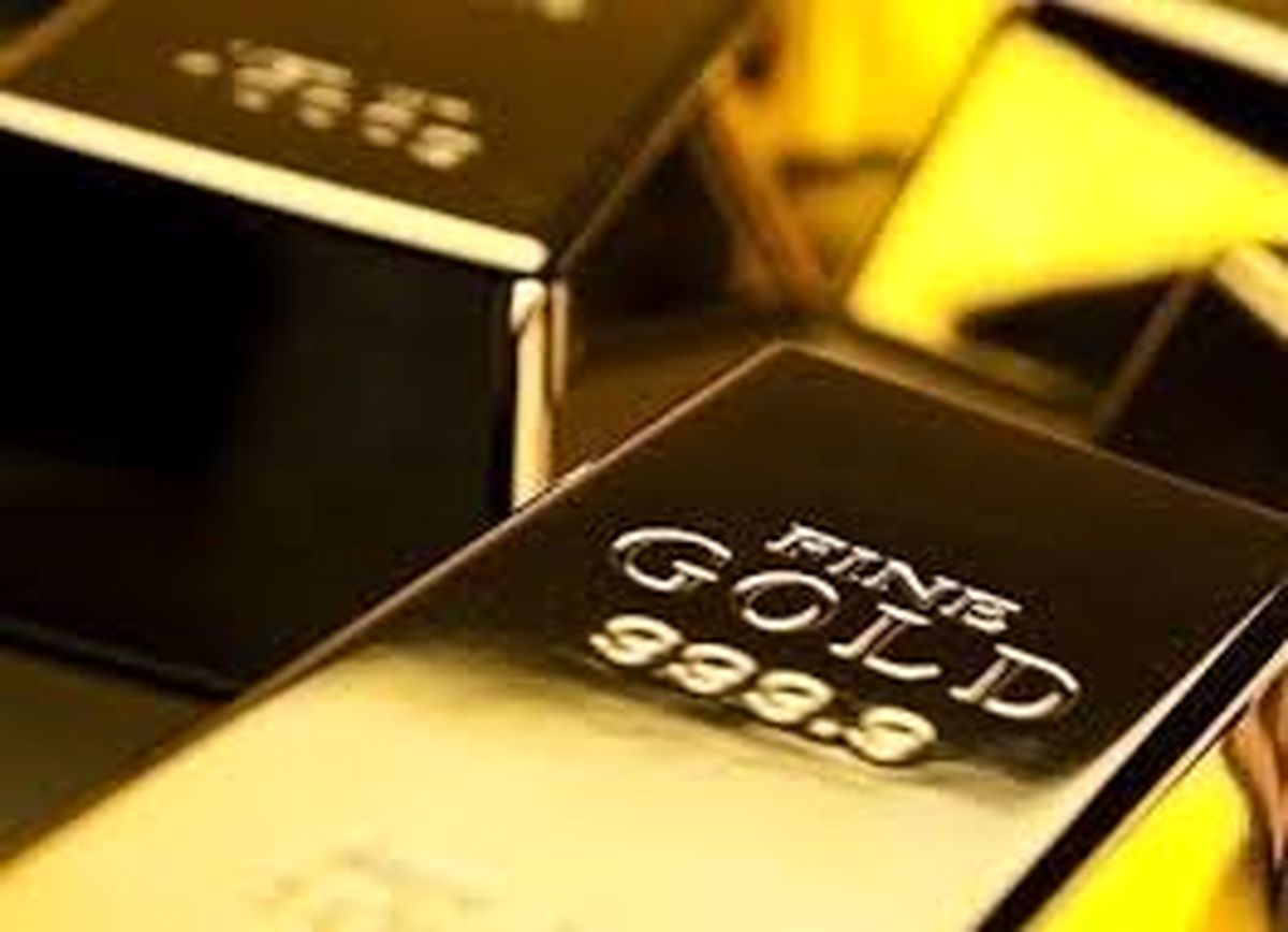اخرین قیمت طلا ، سکه و دلار در بازار شنبه 30 شهریور + جدول