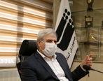 جزئیات ثبت اعتراض ایران به ترکیه در یونسکو