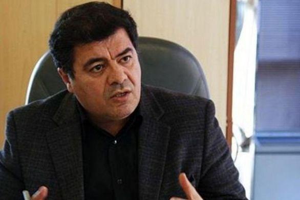 مهدی شریفی، عضو استقلال کیست؟ + سوابق وی