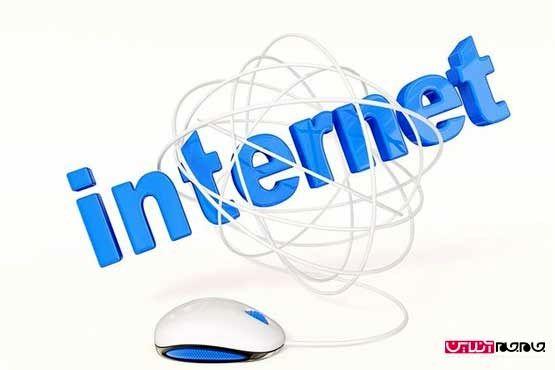 اینترنت خوزستان هم تا دقایقی دیگر وصل میشود