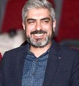 همسر جدید مهدی پاکدل را ببینید + عکس