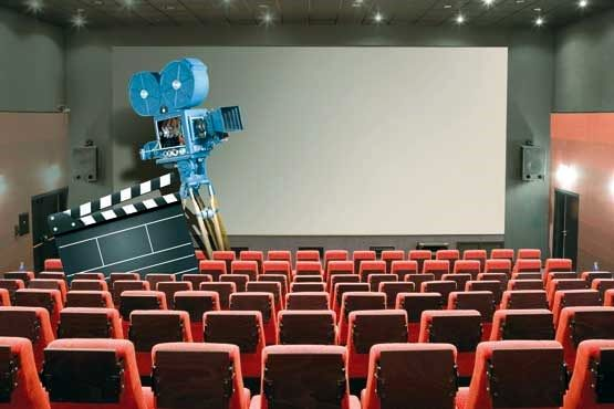 بلیت سینما ها فردا جمعه نیم بهاست +جزئیات