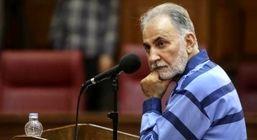 حبس 7 سال و 8 ماه در انتظار شهردار اسبق تهران