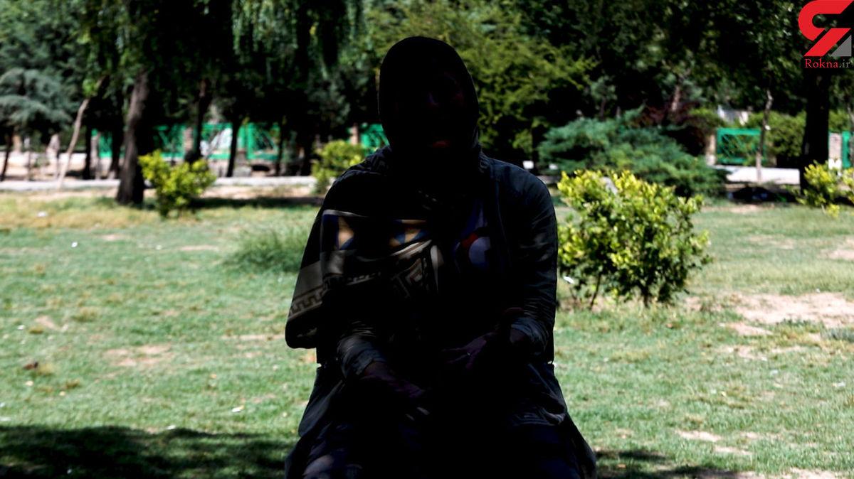 تجارت سیاه با دختران شهرستانی در تهران + جزئیات و اعترافات هولناک