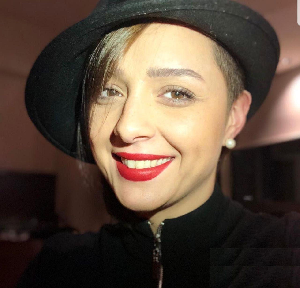 ماجرای عجیب  طلاق ترانه علیدوستی از همسرش + علت طلاق و عکس