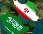 عربستان خواستار فشار بیشتر بر ایران شد