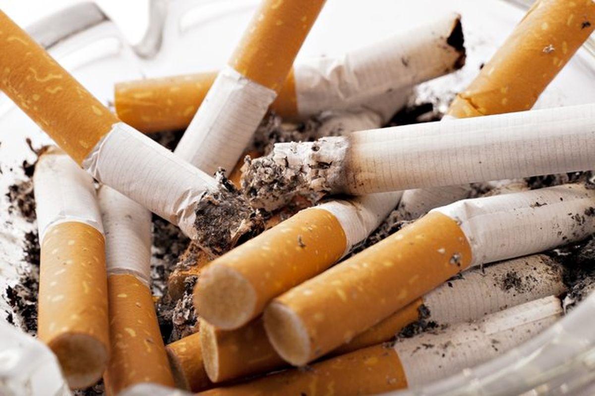 سیگار نکشید | مصرفکنندگان دخانیات ناقلان بالقوه کرونا هستند