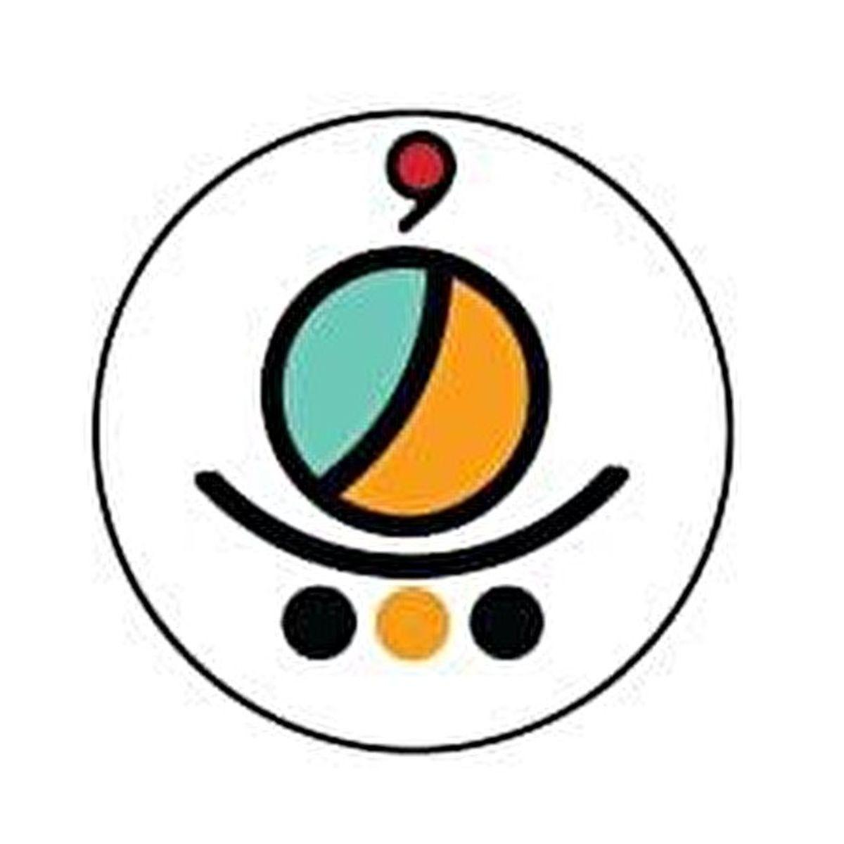 امروز آخرین مهلت شرکت در جشنواره اپلیکیشن هپ بانک ملی ایران