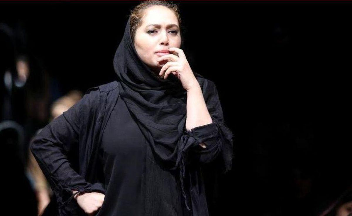واکنش کاربران به توهین مجدد صبا کمالی به اهل بیت علیهمالسلام + تصاویر