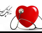 در آستانه روز پزشک، پیام تبریک مدیر عامل شرکت بیمه معلم به جامعه پزشکی و پزشکان متعهد بیمه معلم منتشر شد