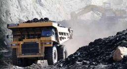 سهم معدن از صادرات غیر نفتی 20 درصد است