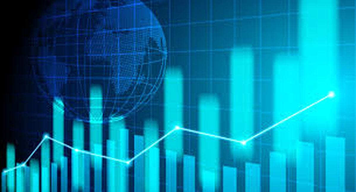 وضعیت شرکت های بورسی سهام عدالت در ۱۷ خرداد