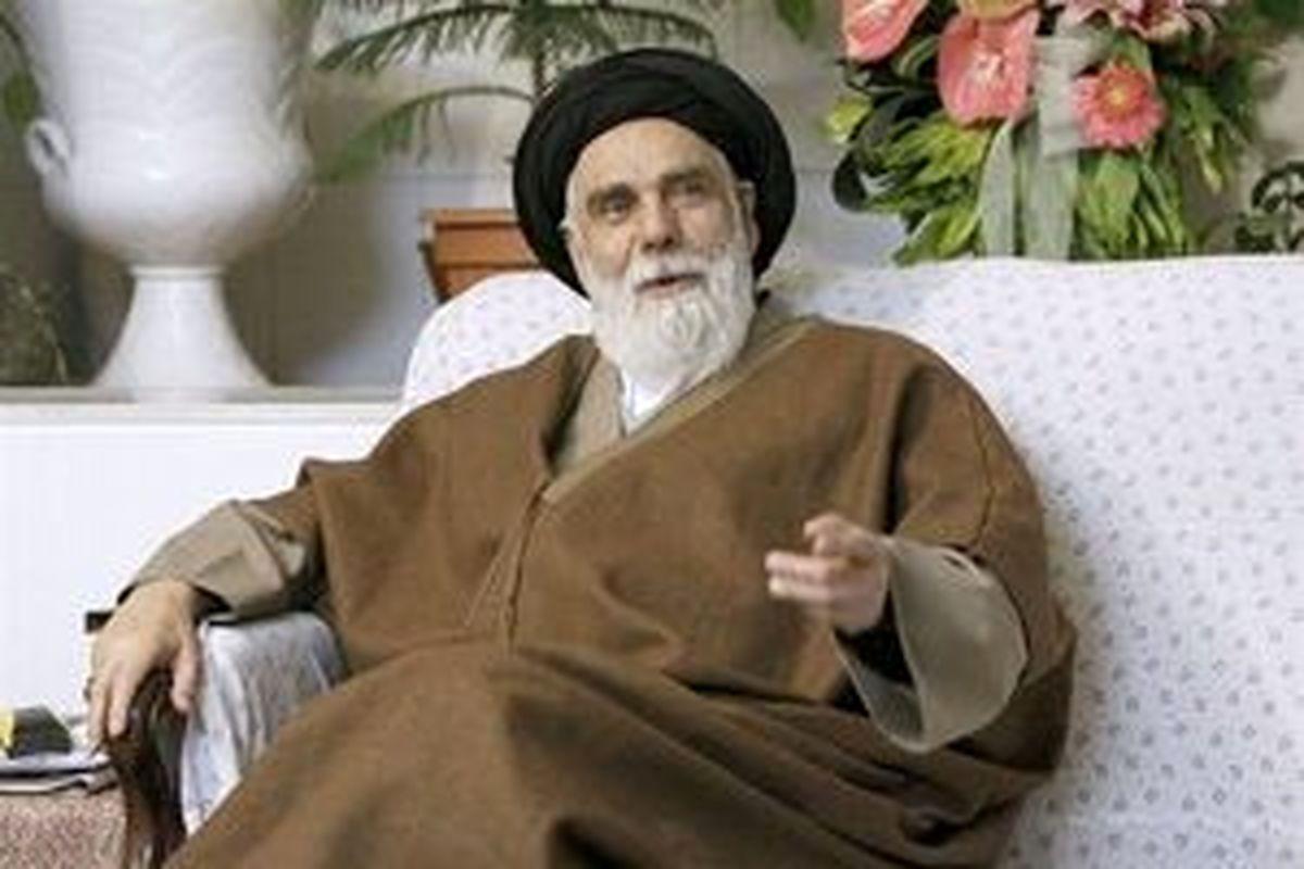 ۲ روز در کرمان عزای عمومی اعلام شد