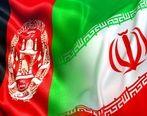 جایگاه ایران در بازار افغانستان؛ فرصت طلایی چابهار