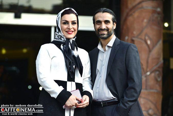 mahchehreh khalili   Actors & actresses, Actresses, Fashion