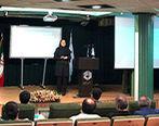 معرفی ابزارهای تامین مالی مبتنی بر بدهی در جمع اعضای انجمن مدیران مالی ایران