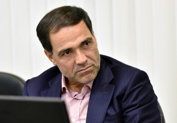 برنامهریزی برای تأسیس پهنه بانک، بیمه و بازار سرمایه شهر فرودگاهی امام خمینی(ره)
