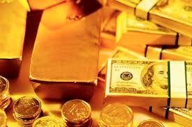 قیمت طلا، قیمت سکه، قیمت دلار، امروز دوشنبه 98/4/31+ تغییرات