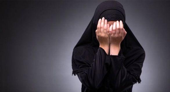 تجاوز گروهی و وحشیانه 7 افغانی به دختر جوان تهرانی در باغ فرحزاد + جزئیات