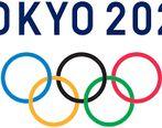 برنامههای Agitos برای ارتقای سطح فنی مربیان و ورزشکاران در مسیر پارالمپیک توکیو