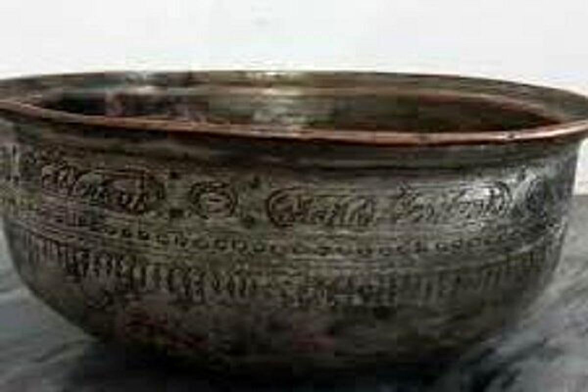 ۲ اثر تاریخی با قدمت ۲۵۰ سال در ابرکوه کشف شد