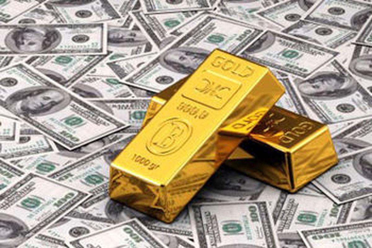 قیمت طلا، قیمت سکه، قیمت دلار، امروز شنبه 98/07/13 + تغییرات