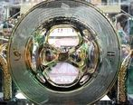 زمان آغاز مسابقات جام حذفی مشخص شد