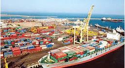 صادرات و واردات پایدار است
