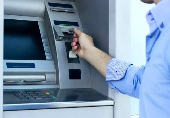 آغاز پرداخت های بانکی بدون کارت در شبکه بانکی