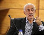 حمله تند دادکان به مدیران فوتبال ایران!
