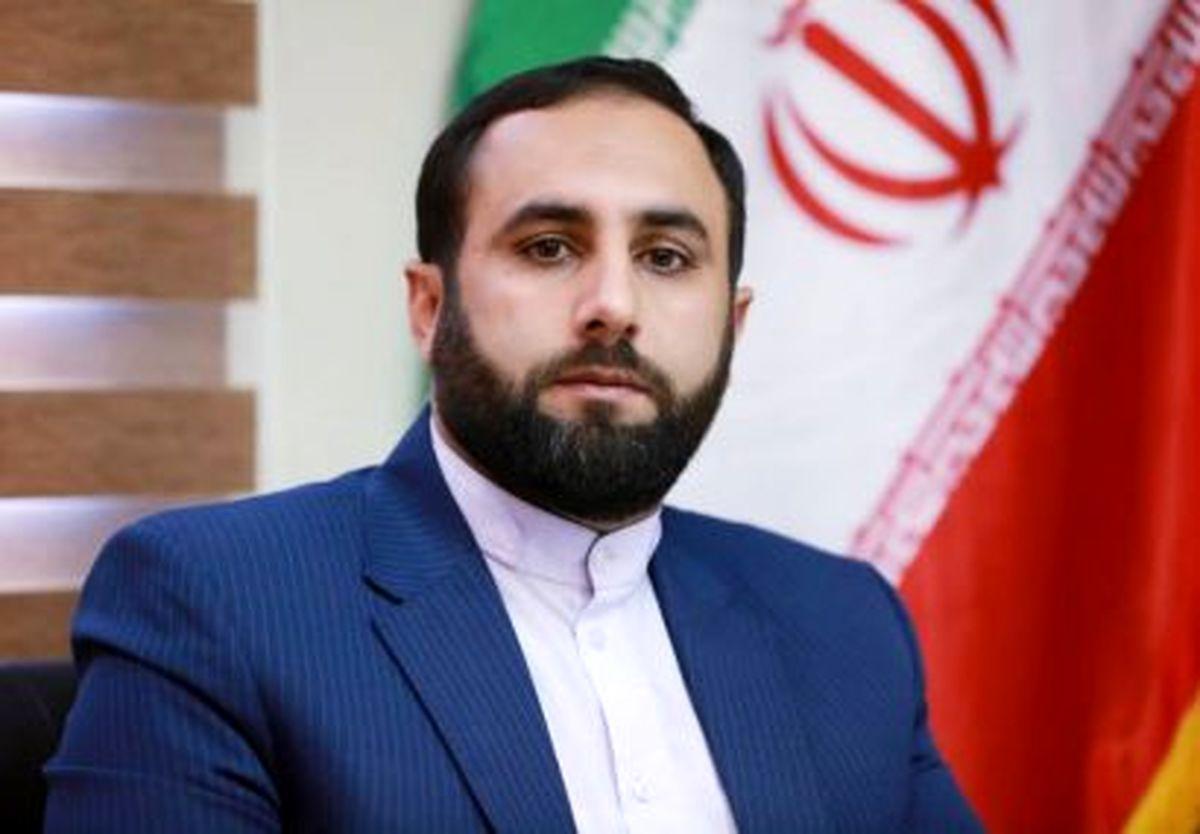 یکی از کاندیداهای اصولگرا در تهران انصراف داد