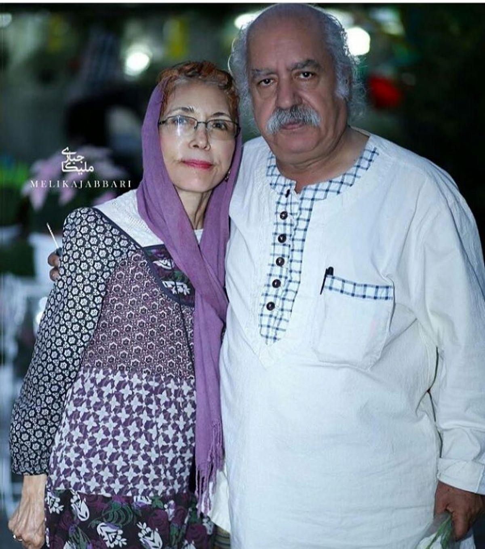 اعتراف عجیب بهزاد فراهانی در دورهمی جنجال به پا کرد + فیلم