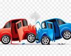 افزایش حوادث ترافیکی در کشور