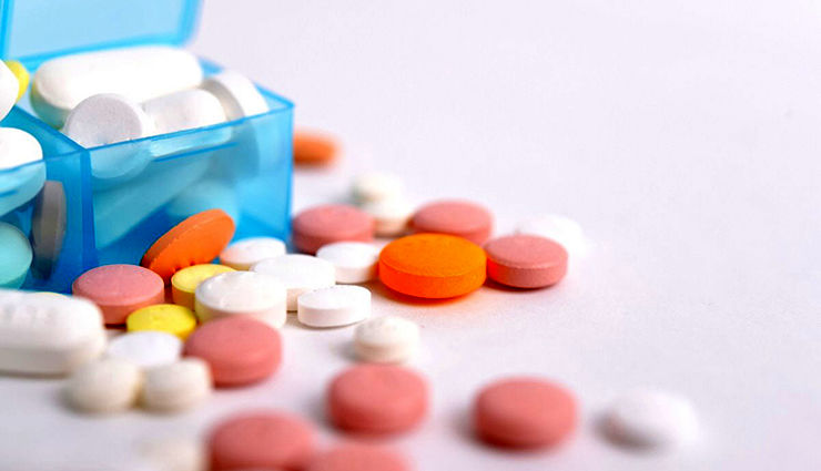 نکاتی درباره چند داروی پُر مصرف