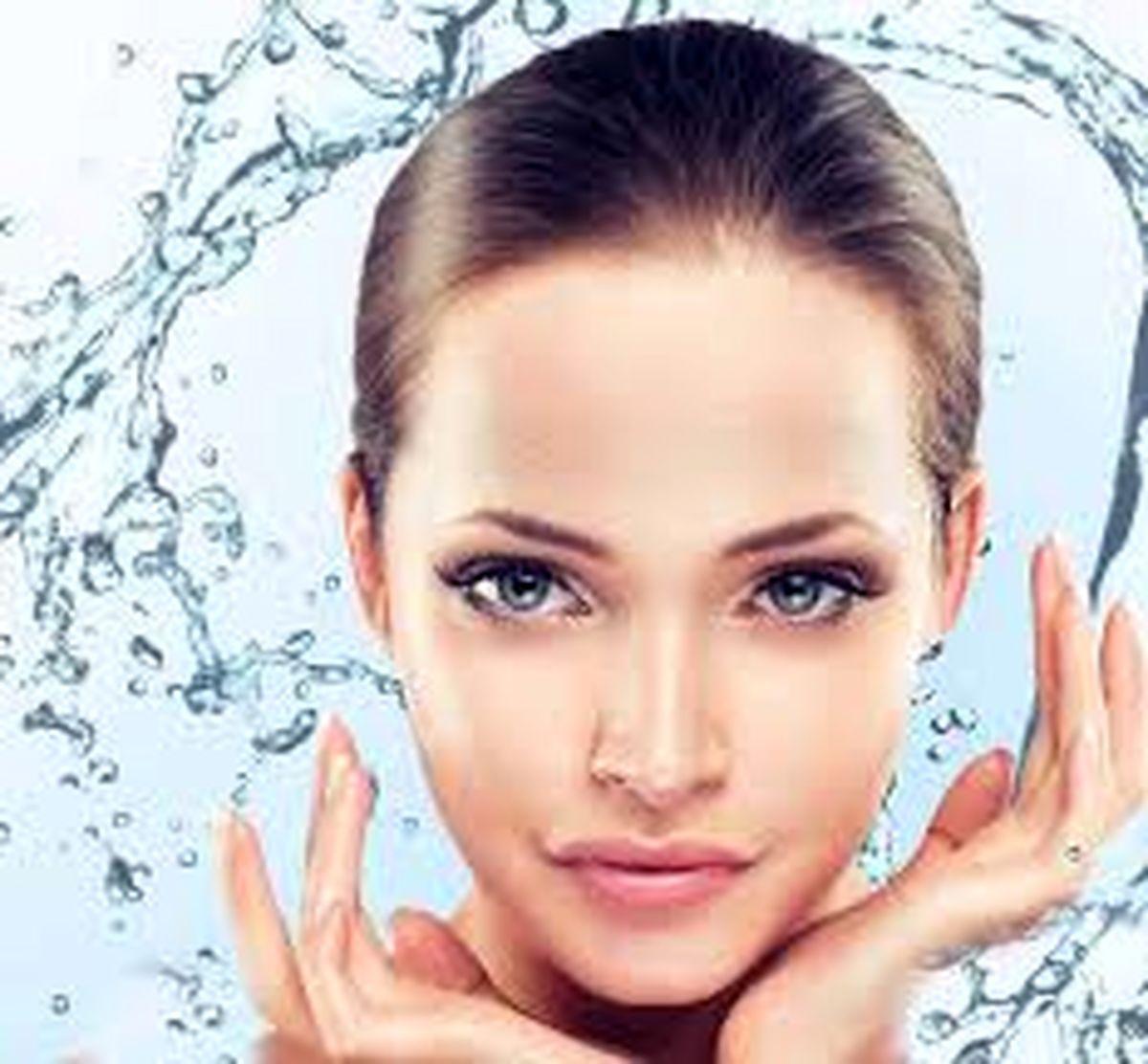 5 ماسک زیبایی موثر که پوستتان را تقویت می کند