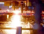 قیمتگذاری در زنجیره فولاد به نفع کدام بخش تمام می شود؟