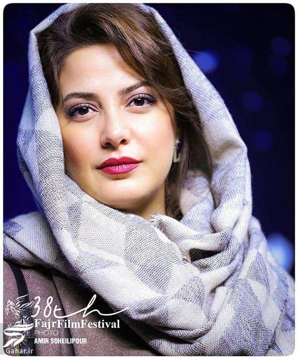 081908 Gahar ir عکسهای بازیگران در روز ششم جشنواره فجر 98
