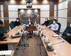 بررسی مسائل و مشکلات معادن آهن غیرفعال خراسان جنوبی