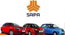 قیمت خودروهای سایپا چهارشنبه 5 آذر + جدول
