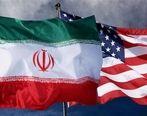 پیام ایران به امریکا در ارتباط با حمله به ارامکو