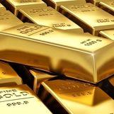 قیمت طلا، قیمت سکه، قیمت دلار، امروز  پنجشنبه 98/6/28 + تغییرات